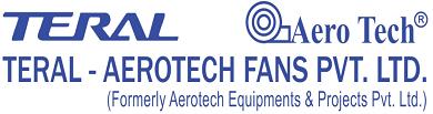TERAL- AEROTECH FANS PVT. LTD.