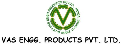 VAS ENGG. PRODUCTS PVT. LTD.
