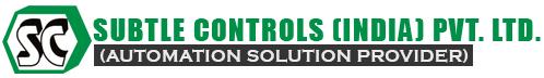 Subtle Controls (I) Pvt. Ltd.