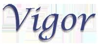 VIGOR PHARMA PVT. LTD.