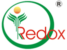 REDOX AGRO-TECH (P) LTD.