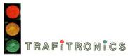 TRAFITRONICS INDIA PVT. LTD.