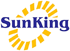 SUNKING ENTERPRISES