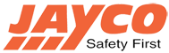 JAYCO SAFETY PRODUCTS PVT. LTD.