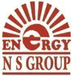 N. S. THERMAL ENERGY PVT. LTD.