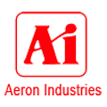 AERON INDUSTRIES