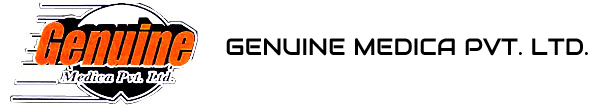 GENUINE MEDICA PVT. LTD.