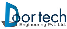 Doortech Engineering Pvt. Ltd.