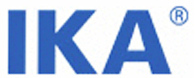 IKA INDIA PRIVATE LIMITED