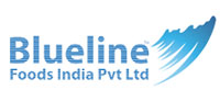 BLUELINE FOODS INDIA PVT. LTD.