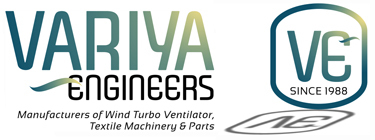 VARIYA ENGINEERS