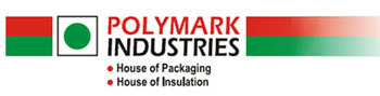 POLYMARK INDUSTRIES