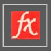 FX MULTITECH PVT. LTD.