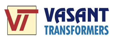 VASANT TRANSFORMERS