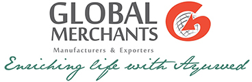 GLOBAL MERCHANTS