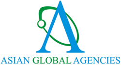 ASIAN GLOBAL AGENCIES