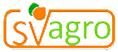 S. V. AGRO FOOD