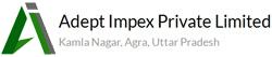 ADEPT IMPEX PVT. LTD.