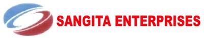 Sangita Enterprises