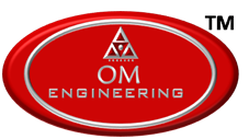 OM ENGINEERING
