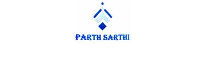 PARTH SARTHI ENTERPRISES