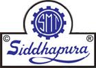 SIDDHAPURA MACHINE TOOLS