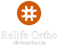 RELIFE ORTHO
