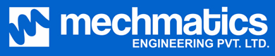 MECHMATICS ENGINEERING PVT. LTD.