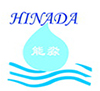 HINADA WATER TREATMENT TECH CO., LTD.