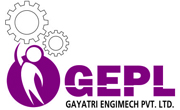 GAYATRI ENGIMECH PVT。 株式会社.