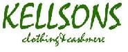 KELLSON EXPORTS