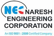 NARESH ENGINEERING CORPORATION