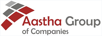 AASTHA GROUP OF COMPANIES