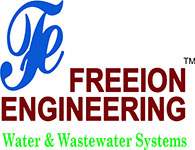 FREEION ENGINEERING