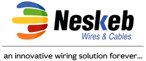 NESKEB CABLES PVT. LTD.