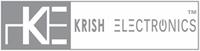 KRISH ELECTRONIC