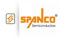 SPANCO SEMICONDUCTORS