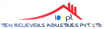 TEN BELIEVERS INDUSTRIES PVT LTD