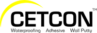 CETCON BUILDING TECHNOLOGIES PRIVATE LIMITED