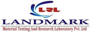 LANDMARK MATERIAL TESTING AND RESEARCH LABORATORY PVT. LTD.