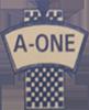 A-ONE FIBER