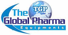 THE GLOBAL PHARMA EQUIPMENTS