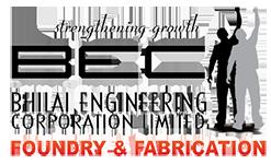 BHILAI ENGINEERING CORPORATION LIMITED