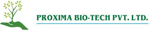 PROXIMA BIO-TECH PVT LTD.