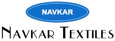 Navkar Textiles