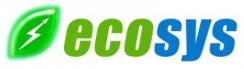 ECOSYS EFFICIENCIES PVT. LTD.