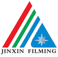 HANGZHOU JINXIN FILMING PACKAGING CO., LTD.