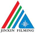包装CO.,有限公司的杭州JINXIN摄制。