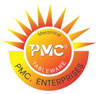 PMC ENTERPRISES
