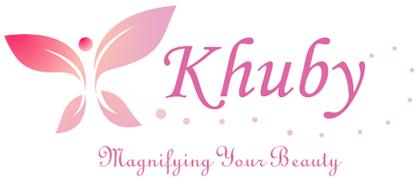 Khuby